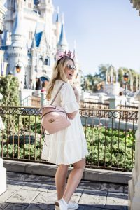 First Timers Guide to Walt Disney World