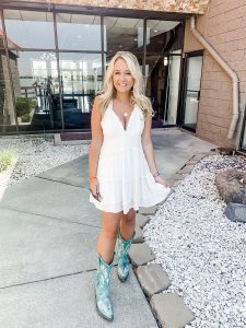 Watershed Outfit Roundup